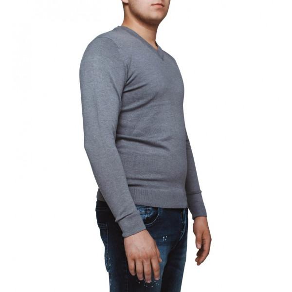 Пуловер John Richmond 18039сер