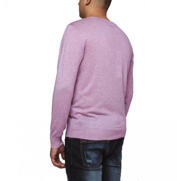 Пуловер John Richmond 18069-0355роз