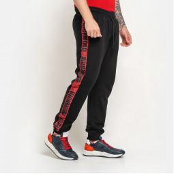 Спортивные брюки John Richmond UMA20019