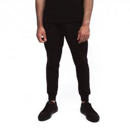 Спортивные брюки John Richmond 19022чер
