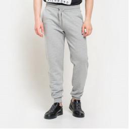 Спортивные брюки John Richmond 18133сер