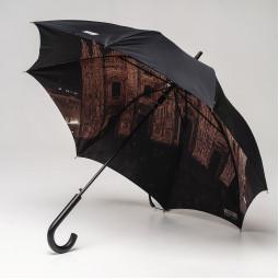 Зонт-трость Moschino 483-63