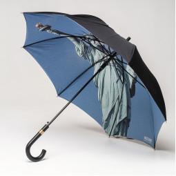 Зонт-трость Moschino 485-63