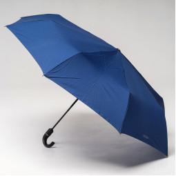 Зонт автомат Moschino 8509ToplessF синн