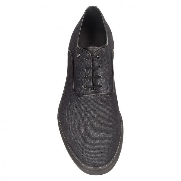 Туфли Giampiero Nicola 38517