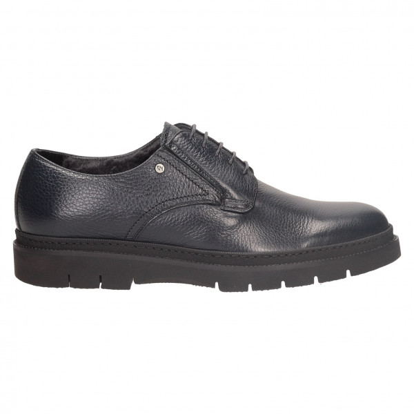 Туфли Giampiero Nicola 39302м