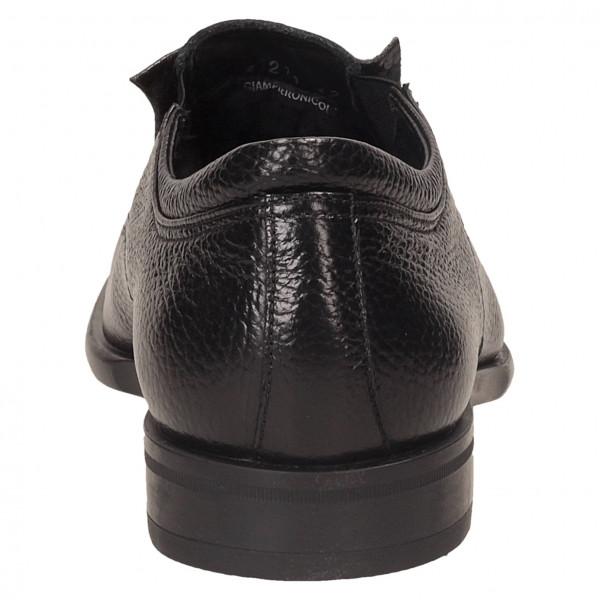 Туфли Giampiero Nicola 37211м