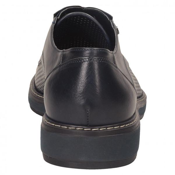 Туфли Giampiero Nicola 38509