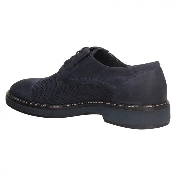Туфли Giampiero Nicola 38513