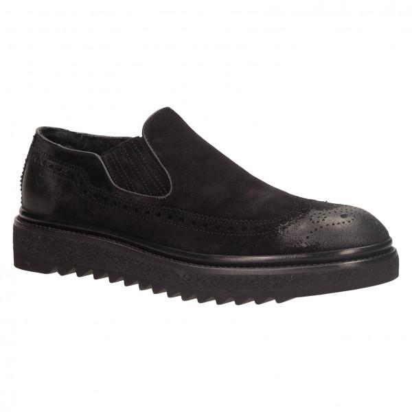 Туфли Giampiero Nicola 41302м