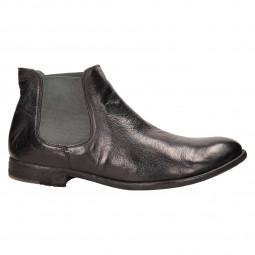 Ботинки Dino Bigioni 12022
