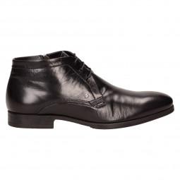 Ботинки Fabi 6938м