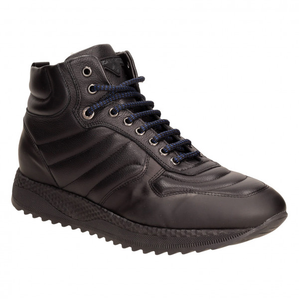 Ботинки Lucaguerrini 9810м