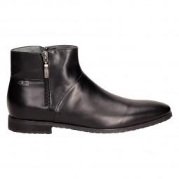 Ботинки Cesare Paciotti 4US GJ 2ос