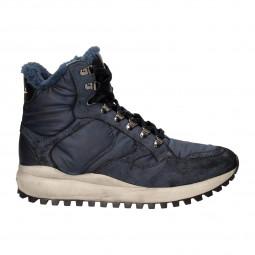 Ботинки Voile Blanche 2501725-0101м