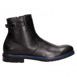 Ботинки Dino Bigioni 12160 к.ч.