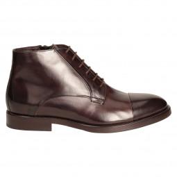 Ботинки Giampiero Nicola 41322кор
