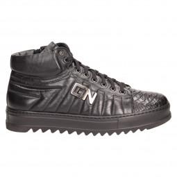 Ботинки Giampiero Nicola 166201м