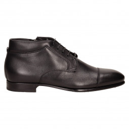 Ботинки Fabi 9639м