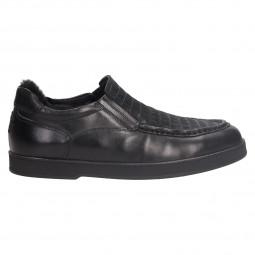 Ботинки Giampiero Nicola 38631м
