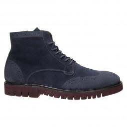Ботинки Dino Bigioni 14213м