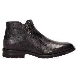 Ботинки Lucaguerrini 7463 к.ч.