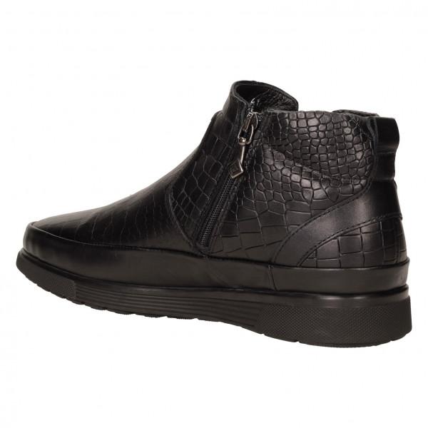 Ботинки Lucaguerrini 9744м