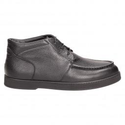 Ботинки Giampiero Nicola 38632