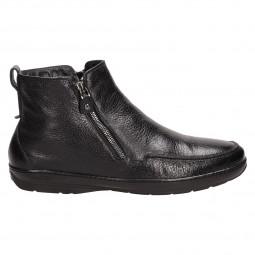 Ботинки Aldo Brue 307м кож