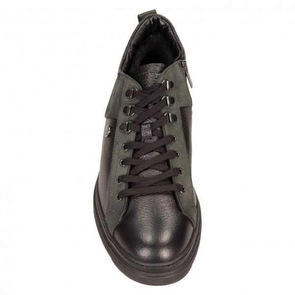 Ботинки Lab Milano 34902