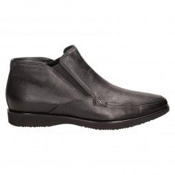 Ботинки Aldo Brue 715 к.ч.