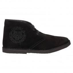 Ботинки Kenzo 366 з.ч.