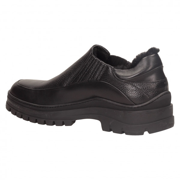 Ботинки Giampiero Nicola 42204м