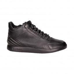 Ботинки Baldinini 947449-01