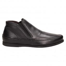 Ботинки Aldo Brue 805м чёр