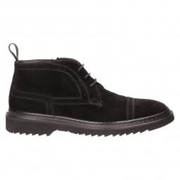 Ботинки Dino Bigioni 14491ос короткий