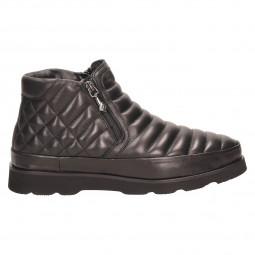 Ботинки Lucaguerrini 11036м