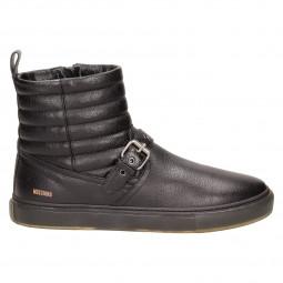 Ботинки Moschino 56034м