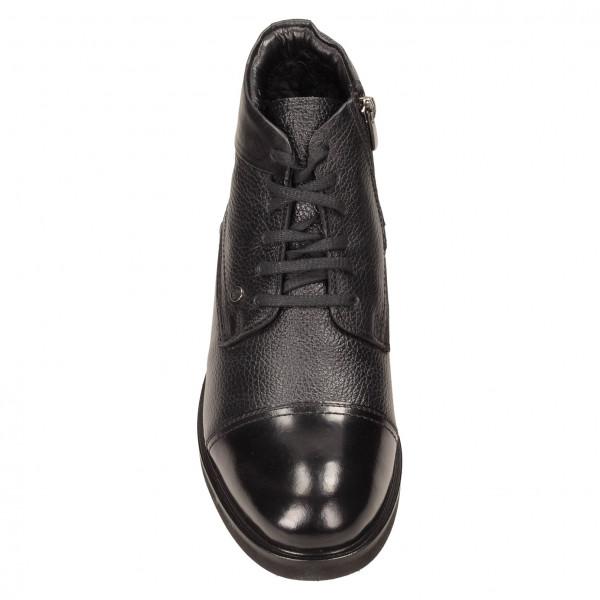 Ботинки Lab Milano 04-1