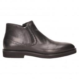 Ботинки Lucaguerrini 11091