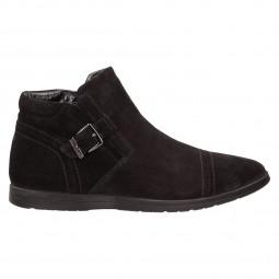 Ботинки Gianfranco Butteri 59806м