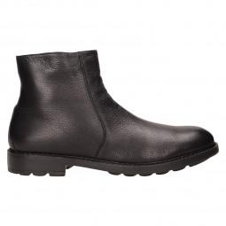 Ботинки Dino Bigioni 15336м чер