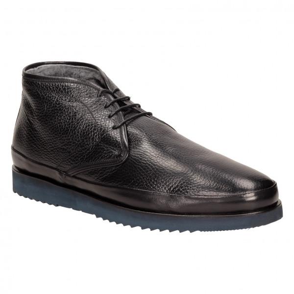Ботинки Giampiero Nicola 33820м