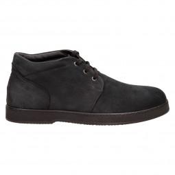 Ботинки Giampiero Nicola 50508син