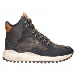 Ботинки Voile Blanche 2501724-1C35