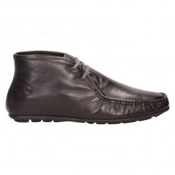 Ботинки Fabi 5976м