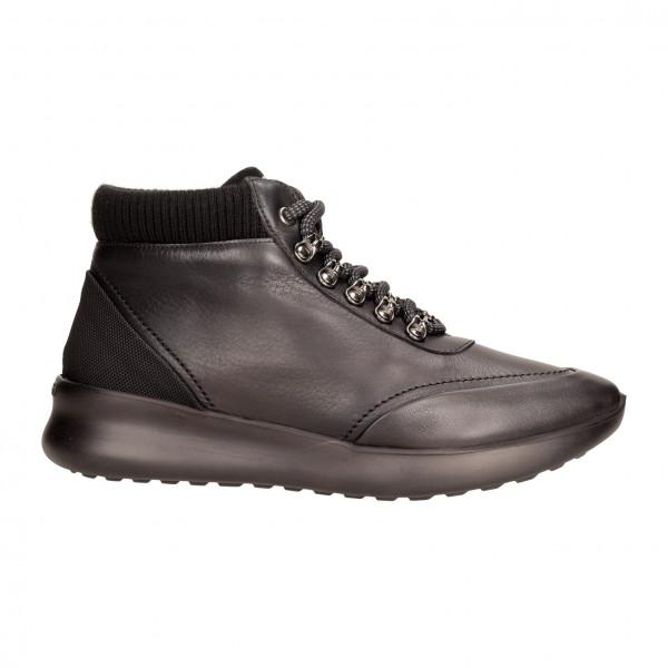 Ботинки Baldinini 947513-02чер