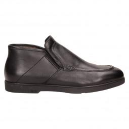 Ботинки Fabi 0182м