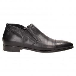 Ботинки Dino Bigioni 11088