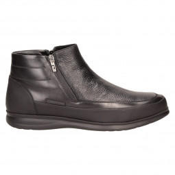 Ботинки Pakerson 34363м